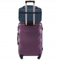 147 L DARK PURPLE REAL2.jpg