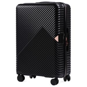 bd1576608bc4c8 Walizki kabinowe, walizki podróżne | sklep z walizkami WINGS24.pl