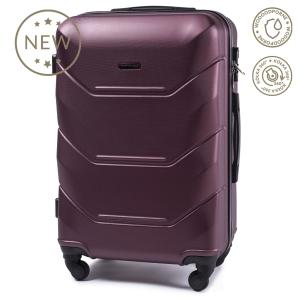 a9f1b1db26ad4 Promocje - walizki i torby podróżne - strona 2 - WINGS