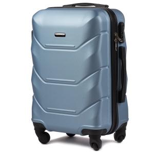0cea46d3ff859 Walizki kabinowe, walizki podróżne | sklep z walizkami WINGS24.pl
