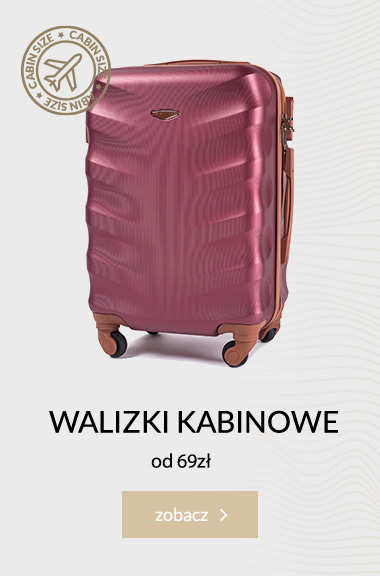 3015f1359ff1a Na co warto zwrócić uwagę przy zakupie walizki