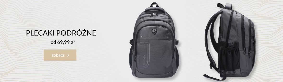 609bd5314cfba Walizki kabinowe, walizki podróżne | sklep z walizkami WINGS24.pl